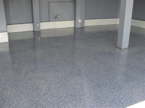 garage floor paint home depot kit choosing garage floor
