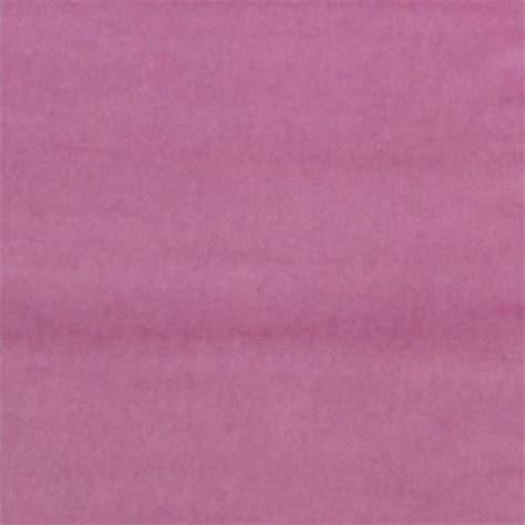 velvet upholstery fabric nz carnation velvet fabrics new zealand