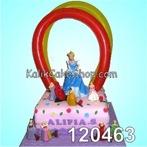 Balon Foil Birthday Cake Kue Ulang Tahun Mickey Minni Limited gambar peran balon helium dekorasi ultah anak tak sekedar satu pikirkan di rebanas rebanas