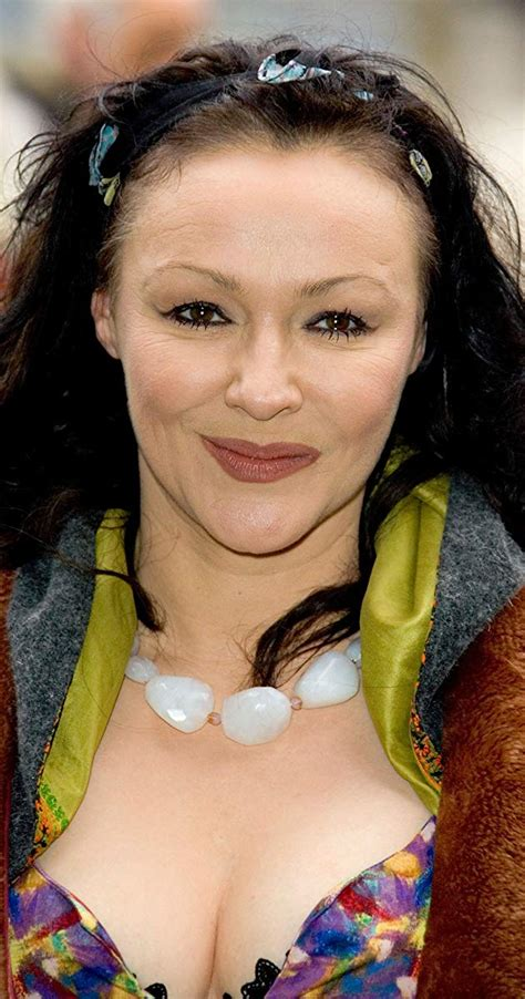 actress frances barber frances barber imdb