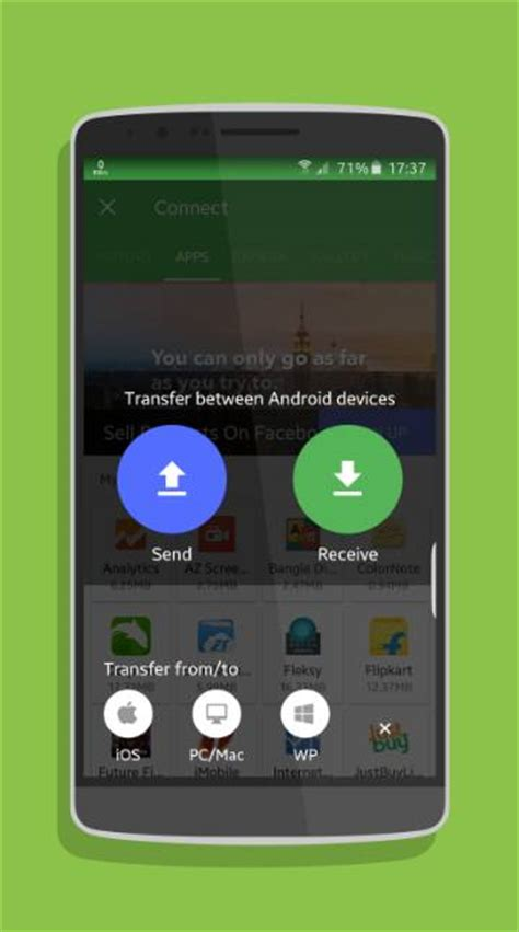 xender android app download xender android app free download androidfry