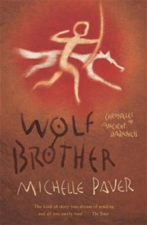 brothers 200 years of american style books wolf