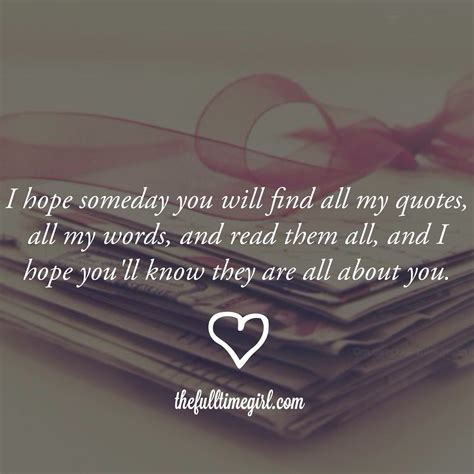 pin by meagan diemert on someday i will live in the someday i ll show this board to you or not maybe i ll