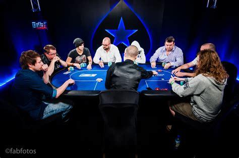 tips  win     major  poker