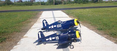 park flyers backyard flyers parkzone f4u corsair rtf page 58 rcu forums