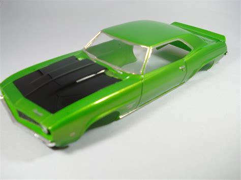 neon green camaro camaro neon related keywords suggestions camaro neon