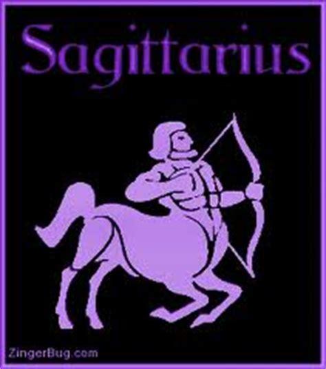 sagittarius color sagittarius colors of power flaunt your sign