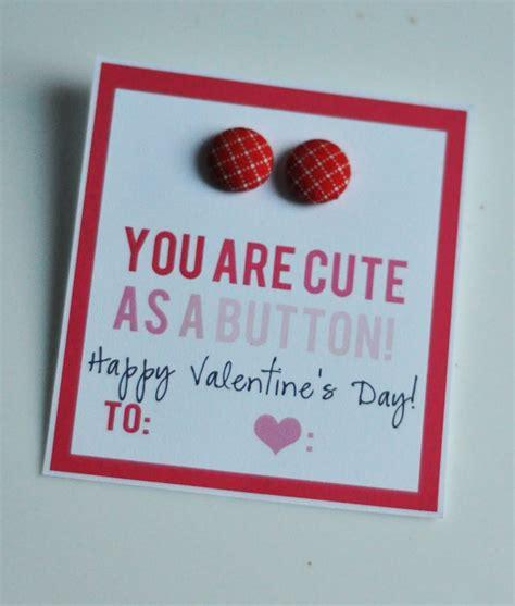 cute homemade valentine ideas 80 diy valentine day card ideas