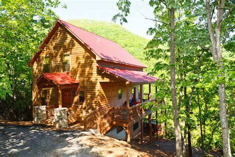Helen Cabin by Mountain Lodge Helen Ga Cabin Rentals Cedar