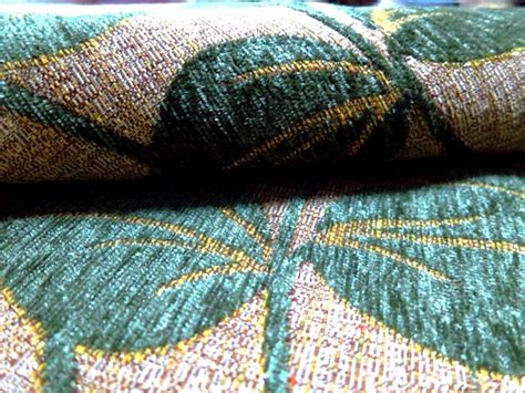 Upholstery Pricing by Chenille Fabric Upholstery Price Look