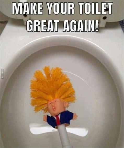 toilet meme toilet meme memes