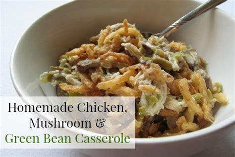 green bean casserole archives equipping godly women