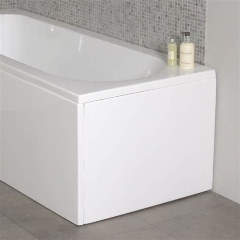1800 shower bath 1800 x 800 left p shaped shower bath with 6mm curved screen