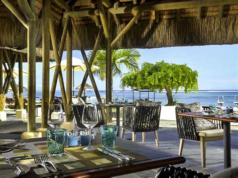 Hotel de luxe FLIC EN FLAC ? Sofitel Mauritius L'Impérial Resort & Spa