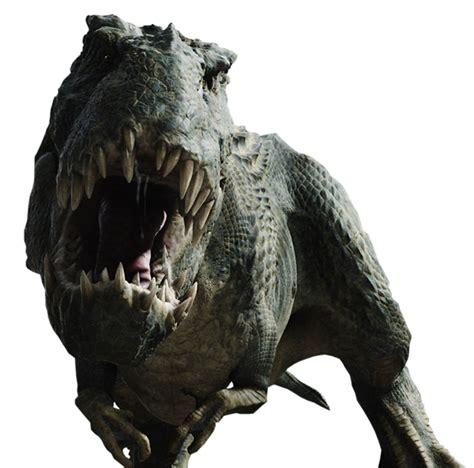 monsta x wikipedia indonesia image v rex png king kong wiki fandom powered by wikia