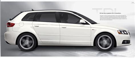 car repair manuals online pdf 2010 audi a3 security system volkswagen golf owners manual pdf car owners manuals autos post