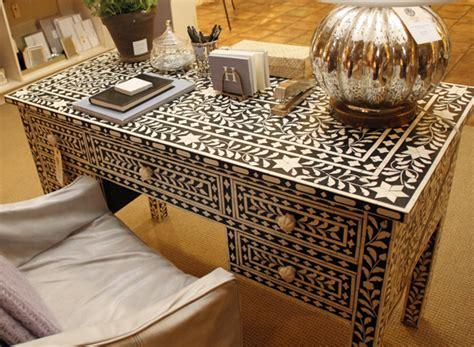 desks galore san antonio desk galore desk design ideas