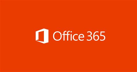Is Office 365 by What Exactly Is Office 365 And What Can It Do For
