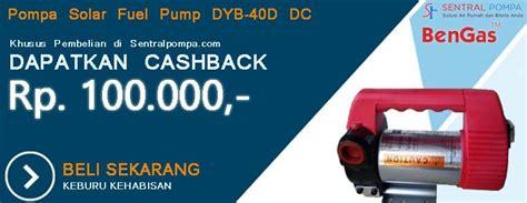 Pompa Kolam Renang Onga Ltp 550 3 4 Hp jual mesin pompa air pompa air murah by sentralpompa