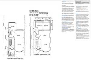 Uk House Designs And Floor Plans example plans