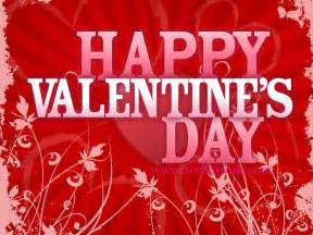 valentines day quotes happy valentines day pictures photos and wallpapers 2016