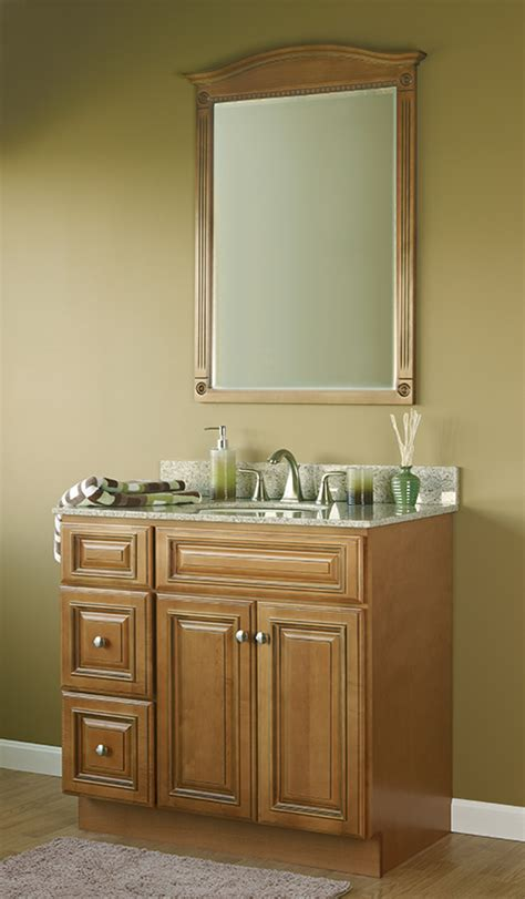 bathroom cabinets direct ipax cabinets direct kingston vanity