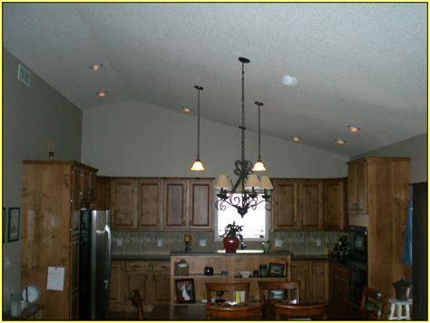 Vaulted Ceiling Lighting   Lighting #59609   Home Design Ideas
