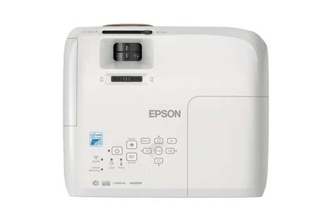 Projector Epson Eh Tw5350 Limited epson eh tw5350 hd 3d home cinema projector built in wireless 2 x hdmi 1080p 2200 lumens