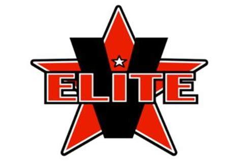 team elite logo elite team logo