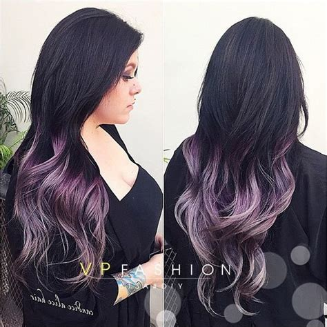 2015 hair color trends silver dark black brown to pastel ombre hair color trends 2015