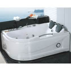 baignoire 2 place baignoire d angle 2 personnes baignoire d angle 2 places