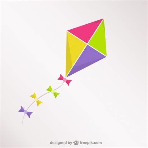 colorful kites wallpaper kites vectors photos and psd files free download