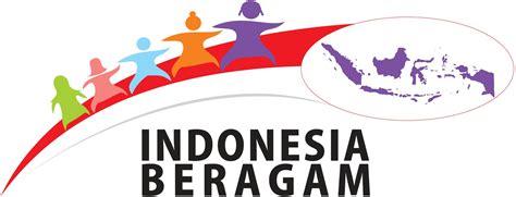 tentang indonesia indonesia beragam tentang
