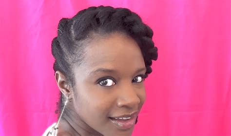 two strand twist hair styles 2015 poetic justice braids african hair braiding styles
