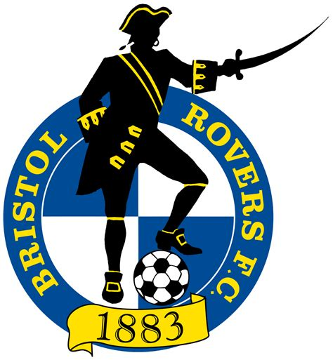 The Free Bristol Rovers F C