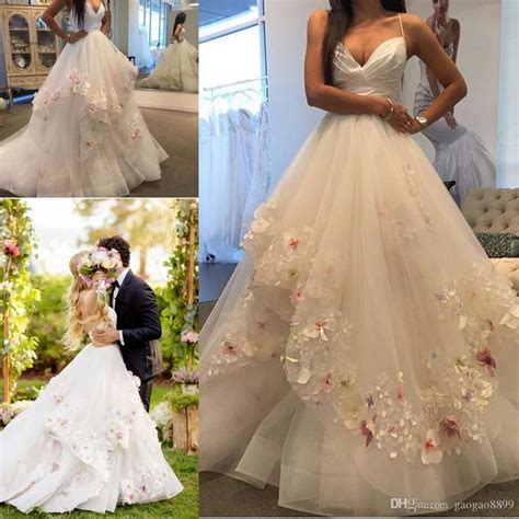 cheap wedding flowers houston 17 best ideas about country wedding gowns on