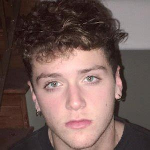 bazzi renee andrew bazzi bio facts family famous birthdays
