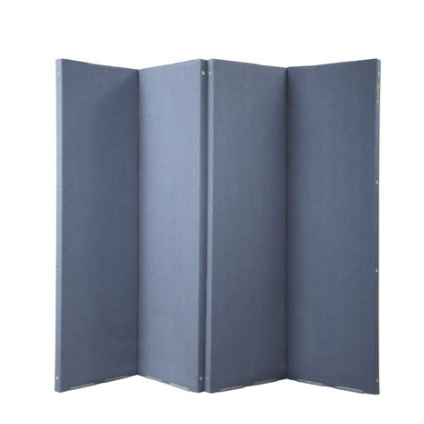 room partitions portable room divider portable room dividers mobile