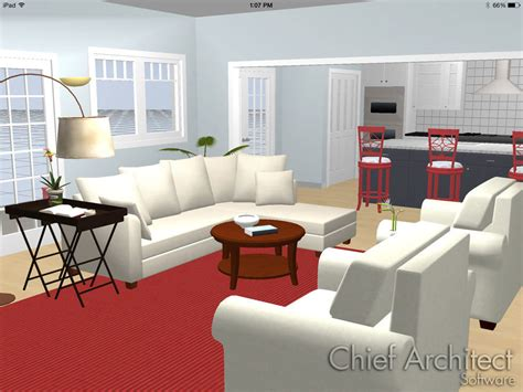 room planner home design chief architect room planner home design chief architect room planner le