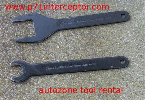 7 3 powerstroke fan clutch nut size fan clutch removal tool fan clutch wrench set fan clutch