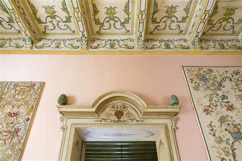 decorazioni interni casa decorazioni per pareti decori per interni provincia di