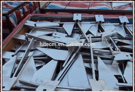 boat anchor for sale galvanized dock hardware best boat anchor for sale buy
