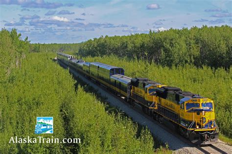 get my trained as a service alaska railroad routes and information alaskatrain