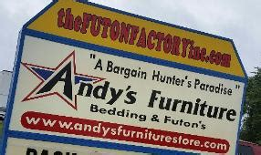 futon factory south bend futon factory south bend