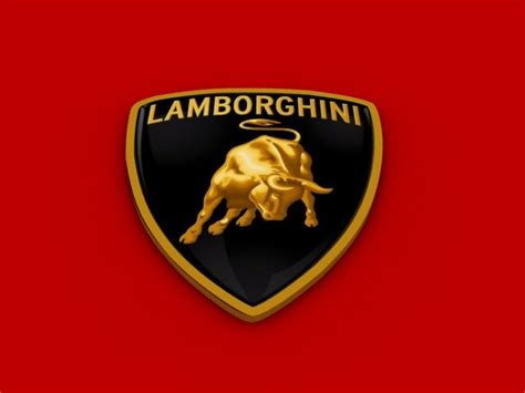 logo lamborghini 3d lamborghini logo 3d idea de imagen coche