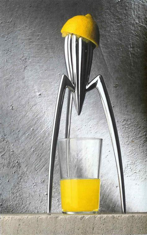 Designer Kitchen Gadgets I Design Low Cost 5 Pezzi Di Design A Meno Di 100 Te La Do Io Firenze Te La Do Io