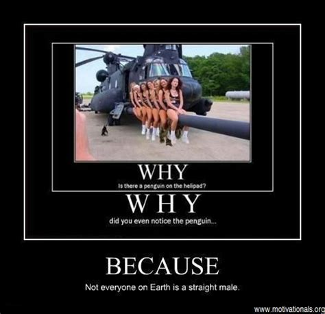 funny videos funny pictures ebaums world ebaum s world demotivational posters funny faces pictures