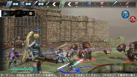 does anyone play here anymore tactical gamer playstation s strategy rpg doctrine ign