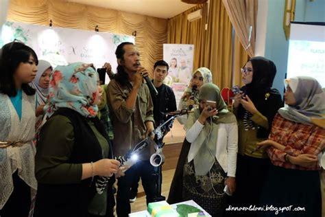Softex Daun Sirih 23cm Wing 20s ngobrol sehat palembang bersama hijup dan softex