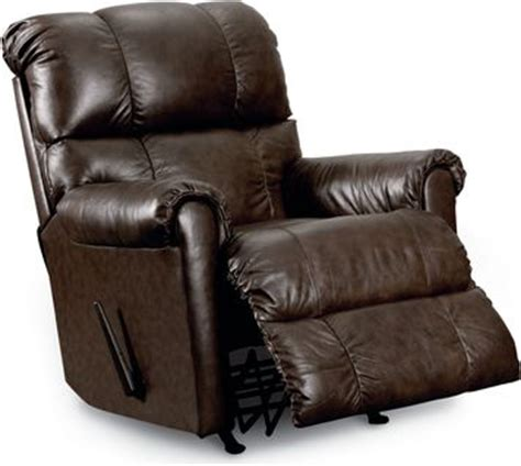 rocker recliner covers eureka power rocker recliner fast lane in 2 cover